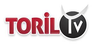 Logo torilTV