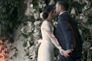 Vidéo Mariage 6