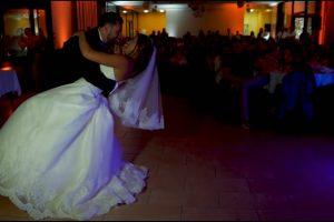 Vidéo Mariage 7