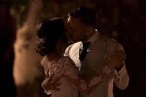 vidéo mariage 5